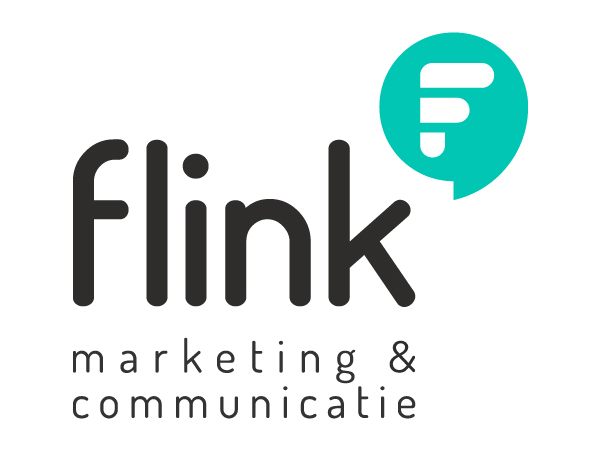 Flink Marketing & Communicatie